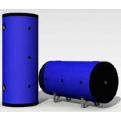 AR,N,Z,I,X - Rezervoare de apa racita