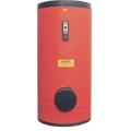 QA - Rezervoare de apa calda